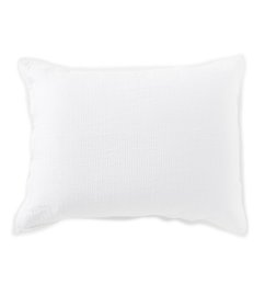 Southern Living Simplicity Collection Hayden Waffl