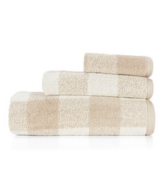 Southern Living Simplicity Collection Covington Bu