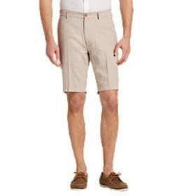 Jos Bank Reserve Collection Traditional Fit Stripe