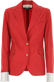Paul Smith Jacket for Women