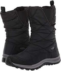 Keen Terradora Pull-On Waterproof Boot
