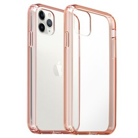 Insten Clear Case Compatible With iPhone 11 Pro Ma