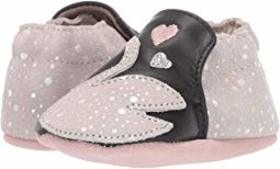 Robeez Layla Soft Sole (Infant/Toddler)