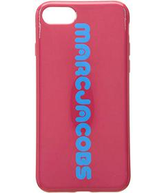 Marc Jacobs Sport iPhone 8 Case