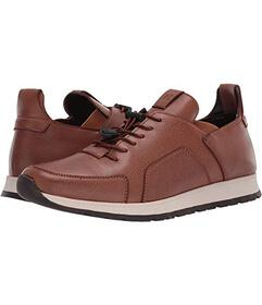 Kenneth Cole Reaction Intrepid Lace-Up C