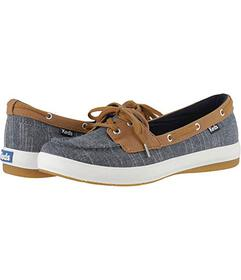 Keds Charter Cotton Slub