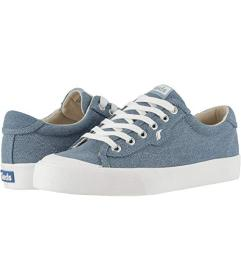 Keds Crew Kick 75 Denim