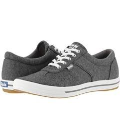 Keds Courty Jersey