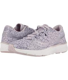 Saucony Kids Freedom ISO (Little Kid\u002FBig Kid)
