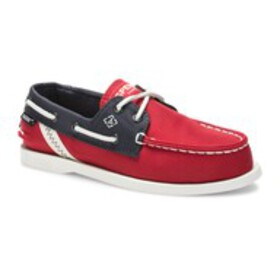 Big Kid's Sperry Top-Sider Authentic Original Bion