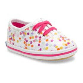 Little Kid's Keds x Kate Spade New York Champion C