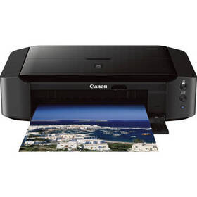 Canon PIXMA iP8720 Wireless Inkjet Photo Printer