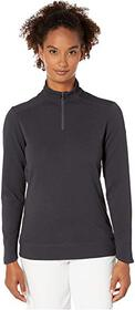 Nike Golf Dry Top 1/4 Zip