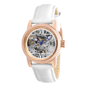Invicta Objet D Art 26349 Women's Watch