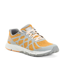 MERRELL Comfort Outdoor Sneakers