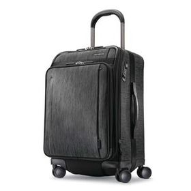 Samsonite Samsonite SXK Carry-On Expandable Spinne