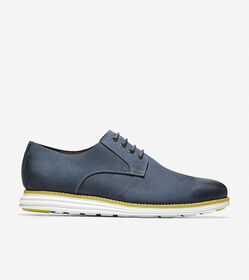 Cole Haan ØriginalGrand Plain Toe Oxford