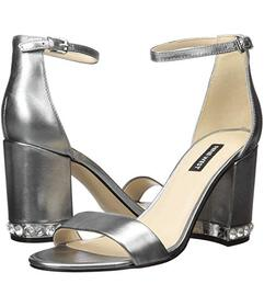 Nine West Abigail
