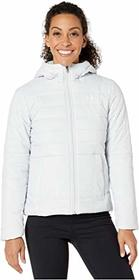 Under Armour Armour Insulated Hooded Jacket