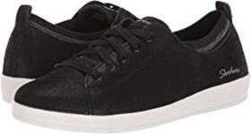 SKECHERS Madison Ave - City Ways Wide