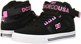 DC Pure High Top V