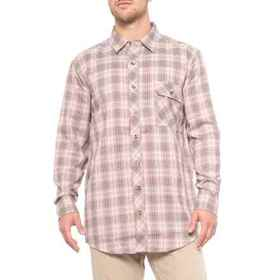 Propper Covert Button-Up Shirt - Long Sleeve (For