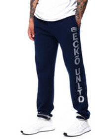 Ecko cotton fleece pant
