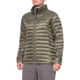 Boulder Gear All Day Puffer Jacket - Insulated (Fo