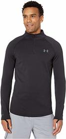 Under Armour Packaged Base 4.0 1/4 Zip