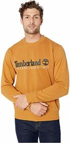 Timberland Essential Established 1973 Crew Sweater