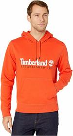 Timberland Core Established 1973 Hoodie
