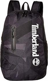Timberland 27L Zip Top Backpack