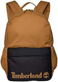 Timberland Thayer Classic Backpack