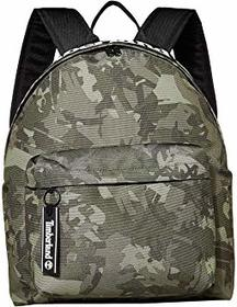 Timberland YCC New Classic Backpack