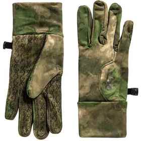 Browning Hell's Canyon Speed Phase Liner Gloves (F