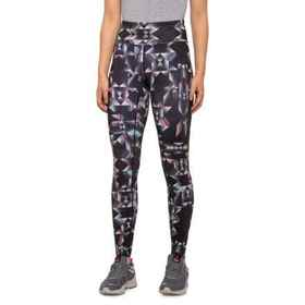 ASICS Ankle Running Tights (For Women) in Performa