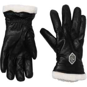 Kari Traa Himle Gloves - Leather, Insulated (For W