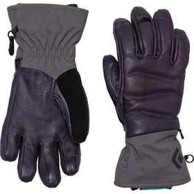 Black Diamond Equipment Iris Gore-Tex® Gloves - Wa