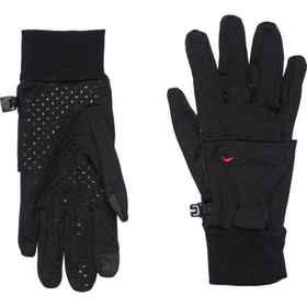 Hot Chillys Micro-Elite Chamois Liner Gloves - Tou