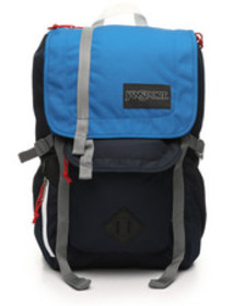 JanSport hatchet backpack (unisex)