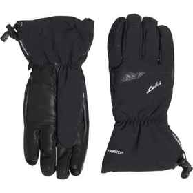 LEKI Scero S Lady Gloves - Waterproof, Insulated (