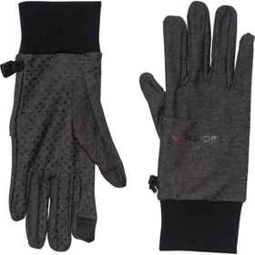 Hot Chillys Micro Active Heat Liner Gloves - Touch