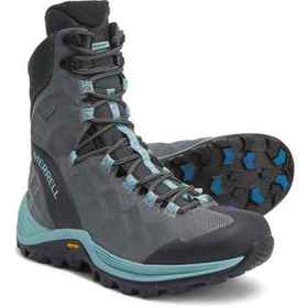 Merrell Thermo Rogue Tall PrimaLoft® Hiking Boots