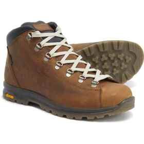 Grisport Made in Italy Defender Hiking Boots - Wat