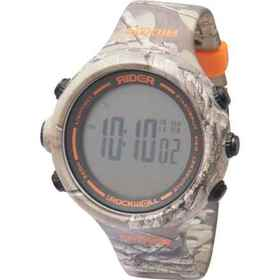 Rockwell Iron Rider Realtree® Digital Sports Watch