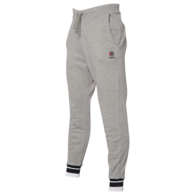 Reebok Always Classic Pants
