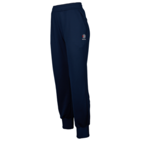 Reebok Always Classic Track Pants