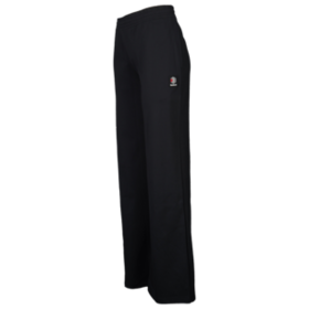 Reebok Essentials Track Pants