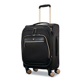 "Samsonite Samsonite Mobile Solution 19"" Expandable"