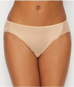 Vanity Fair Nearly Invisible Bikini